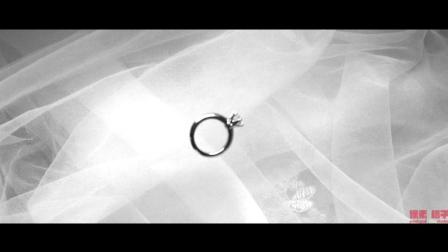 像素格子Studio出品: 与其说是相遇, 不如说是重逢(婚礼精剪)