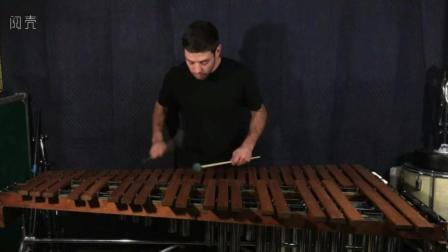35【阅壳音乐】神曲《Despacito》99%叫不出这乐器的名字, 乐器独奏3