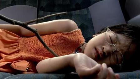 小女孩不幸遭遇绑架, 看得撕心裂肺, 凶手却让人恨不起来!