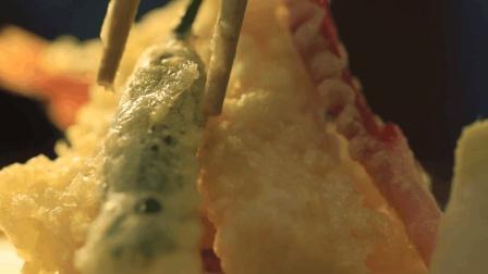 漫天鲜氧中吃遍五洲美食, 这个不按常理出牌的5A景区总让一家人不醉不归!