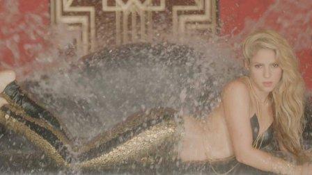 Shakira - Chantaje 舞蹈剧情版 西语中字 (音悦范字幕组出品)
