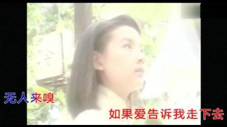 电视剧《金粉世家》片头曲《暗香》演唱 沙宝亮