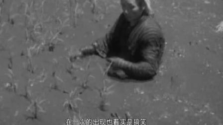 菲律宾发现一野人, 竟是日本军官, 在此守候30年不知日本已投降