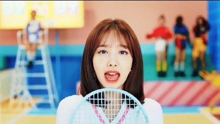TWICE - 日文单曲One More Time MV