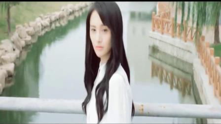 郑爽与宋丹丹合作录制综艺节目: 演员的诞生, 你喜欢吗?