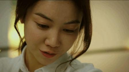 她从小在中国被训练成杀手, 孤身一人重返韩国复仇