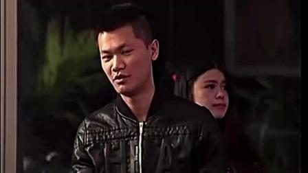 YY喊麦王人类的朋友《MC大灵》粤语歌曲《黑街》