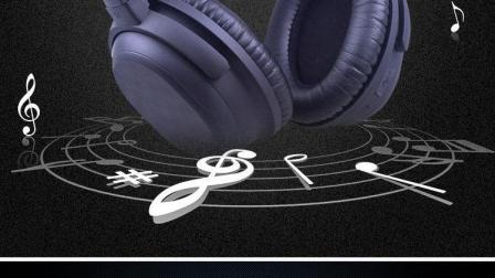 蓝牙耳机生产厂家_专业研发制造蓝牙耳机