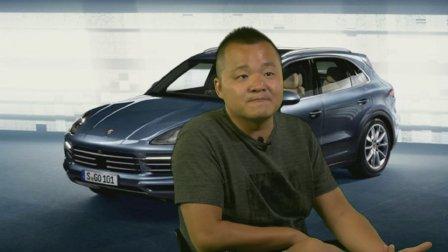各大汽车厂家为何对进口国内的车辆改排量?【美宴汽车】