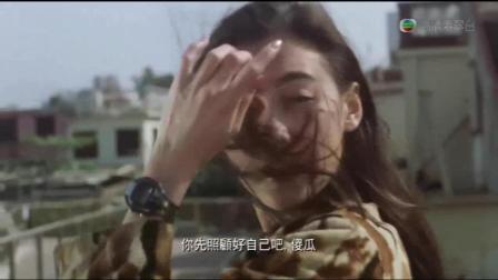 换个方式回味香港经典电影, 这是经典该有的样子