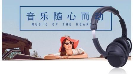 必须买买买 蓝牙全无线颂奔降噪蓝牙耳机