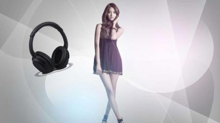 颂奔无线头戴式精品耳机: 感受无与伦比的音乐盛宴