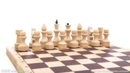 象棋电脑对战 电脑与电脑对战国际象棋