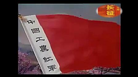 朝鲜族-李完彬重走红军长征路6次