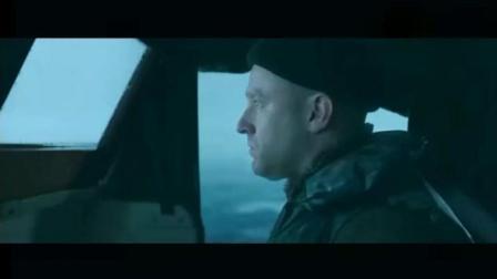 感恩赞美诗歌《舵》谁能来操稳我航行的舵 谁能与我扬帆海面