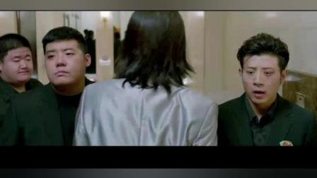 嘻哈包袱铺新电影《兄弟别闹》终极预告片 高晓攀尤宪超精彩搞笑片段