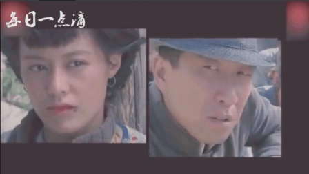年轻的妇女落入了日本人手中, 被牢牢绑着不能喂孩子, 让鬼子过来帮忙, 结果居然是这样