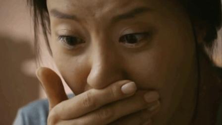 三分钟看完《妈妈别哭》她喜欢上了一个同学, 导致家庭破灭