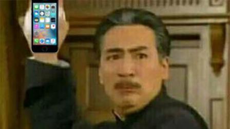 邢台方言怒怼手机! 别让手机毁了孩子, 家长们可醒醒吧