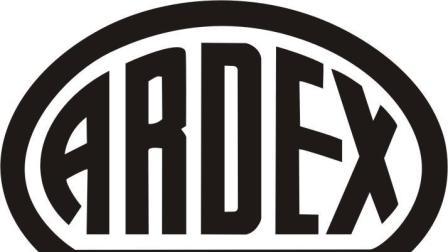 ARDEX A45 施工