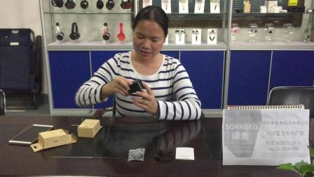 真无线蓝牙耳机多少钱? 你猜猜?