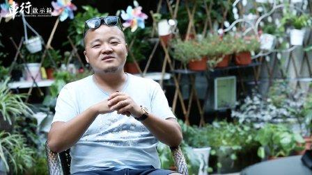 荣威i6告诉你起名技巧!【美宴汽车】
