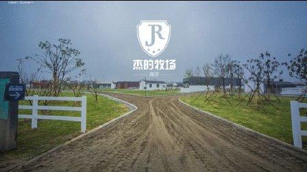 南京杰的牧场开业宣传片