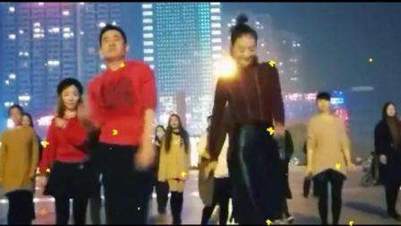一首好听的DJ 《蝴蝶翩翩飞》(广场舞)来吧 让我们边听边跳