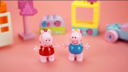 手动风扇 儿童玩具 早教益智启蒙