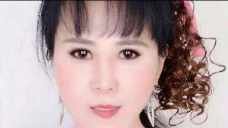 zhanghongaaa自编中国美40步教学版原创