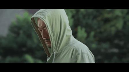 刘哔带你看吴宇森版《追捕》: 没有风衣的杜丘赢在哪里?