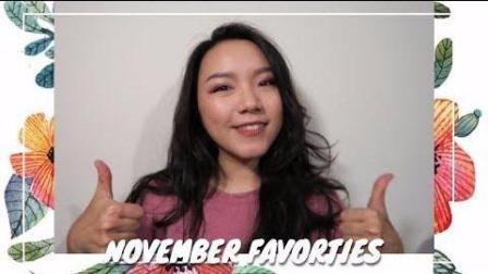 【小方 Jamie Fang】11月最爱分享 - 这次大推生活疗愈小物 ! - jamiefang