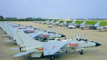 一旦发生战争, 中国可以动员多少军队? 人海战术不是白来的