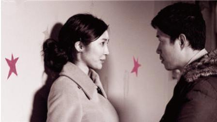 【电影贱客】一个伪文青的骗炮日常, 令人唏嘘的韩国文艺电影《北村方向》