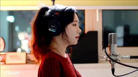 【Top 10】 翻唱女歌手 , 有你喜爱的歌手吗