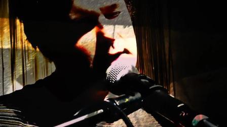 美国民谣音乐人Nathan Borofka深情演绎Chelsea Hotel