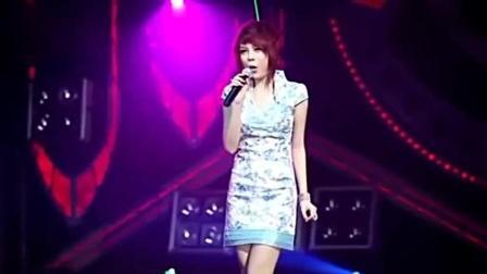 流行歌曲 越南版 《犯错》 太好听了