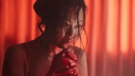 一部揭露日本信用卡之患的电影, 女子替父还债, , 走上不归路!