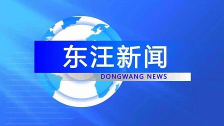 邢台方言播新闻联播, 新一期《东汪新闻》
