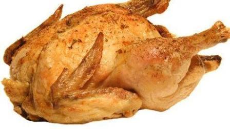 阿怪の吃鸡日常3