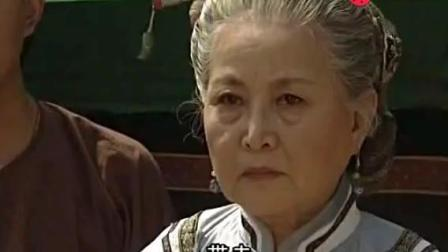 纪晓岚坐龙椅, 忽悠众大臣说得跪地认罪, 和珅都吓死了