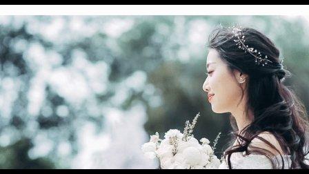 「ETERNAL LOVE」总监档双机