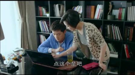 找修理师杀电脑病毒却发现老公和第三者的照片, 连修理师也傻眼了