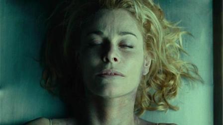 男子与情妇设计毒死妻子, 尸体在停尸房神秘消失, 结局反转令人拍案叫绝