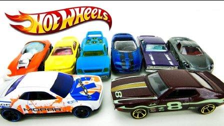 风火轮 汽车 礼品 包 Hot Wheels Cars Gift Pack