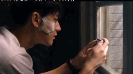 三分钟看完国产片《夏天19岁的肖像》黄子韬演技爆棚啊
