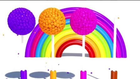 奇趣蛋玩具视频 奇趣蛋玩具 第12季 奇趣蛋玩具视频大全全部视频