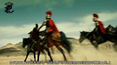 此犬汉朝就服役中国军队, 服役时间1600年, 现今依然可以狩猎