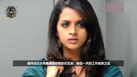 印度又一女星被当街劫持强奸, 引得世界一阵哗然