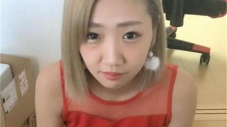 娶了一个日本女人做老婆是什么样的体验
